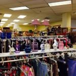 Thrift Shop1