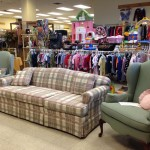 Thrift Shop2