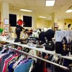 Thrift Shop3