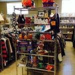 Thrift Shop4