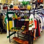 Thrift Shop5