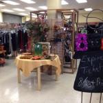 Thrift Shop6